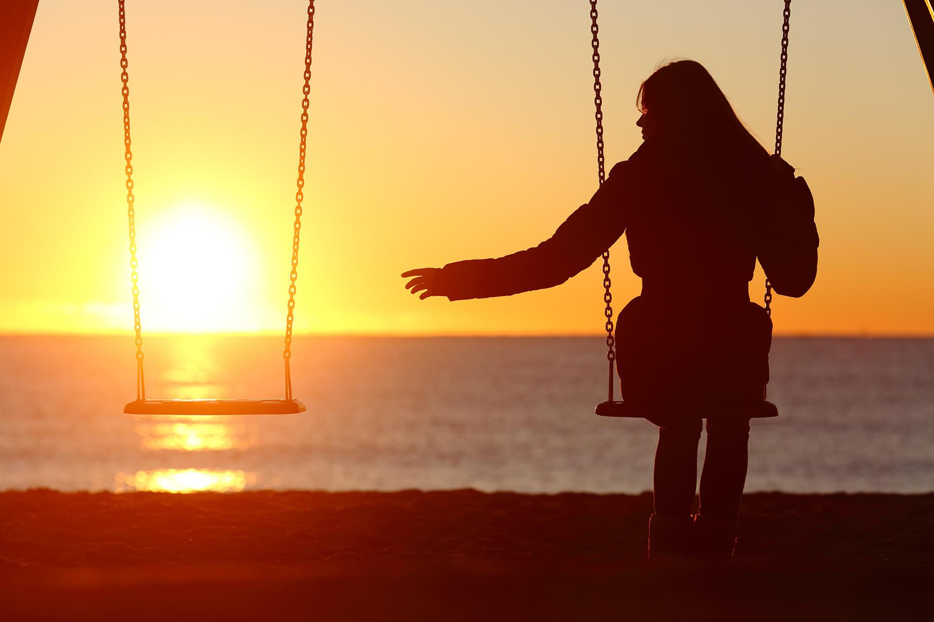 No siempre recordar es vivir
