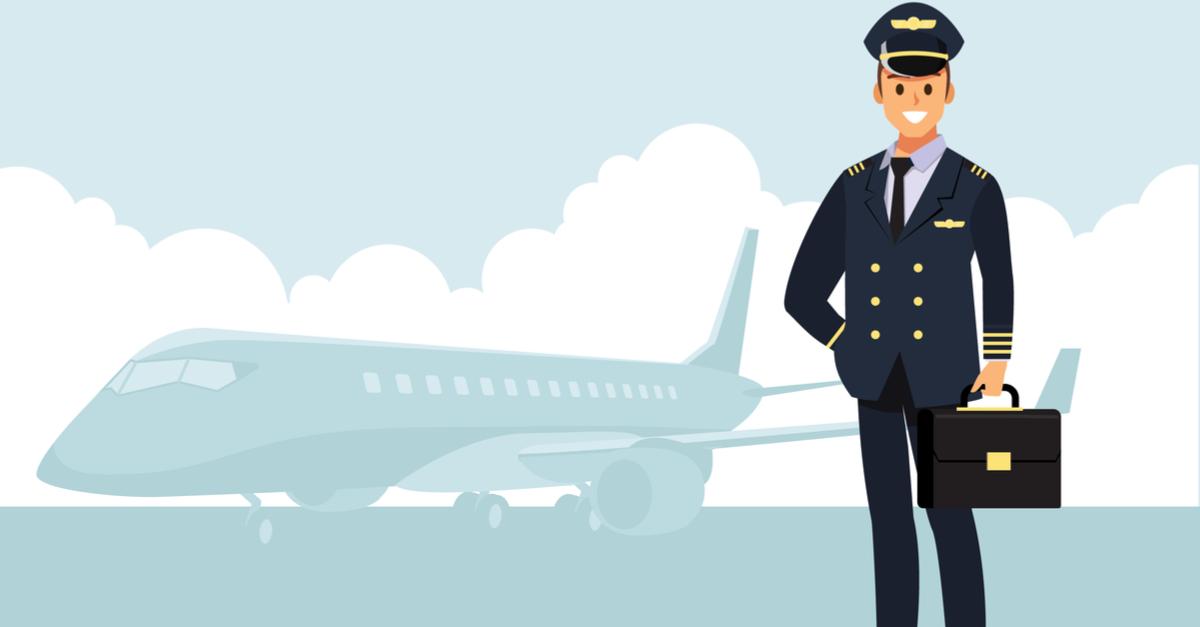 Opinión con visión Aeronáutica del Nuevo Aeropuerto
