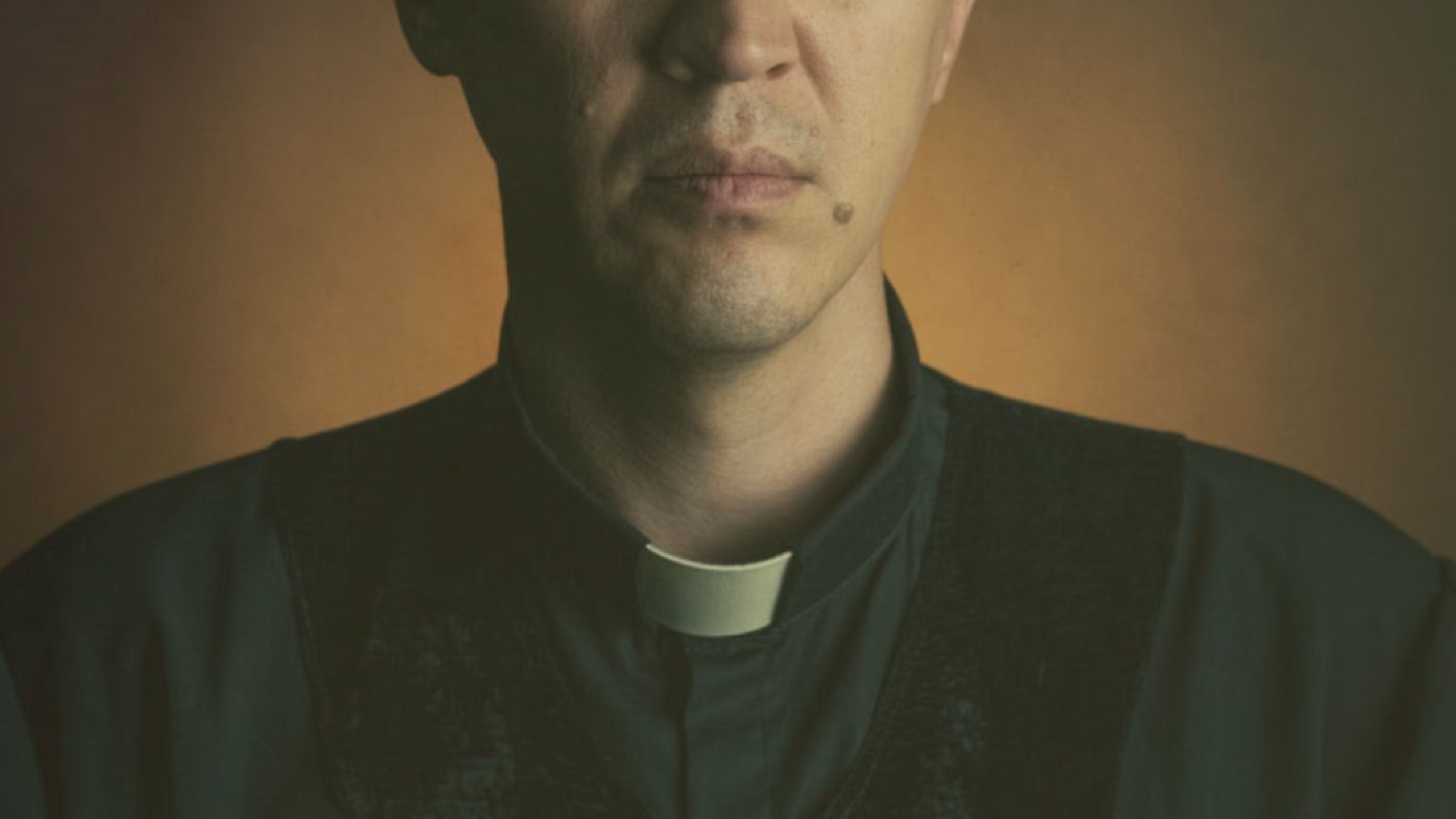 Hablando de eutanasia con un sacerdote