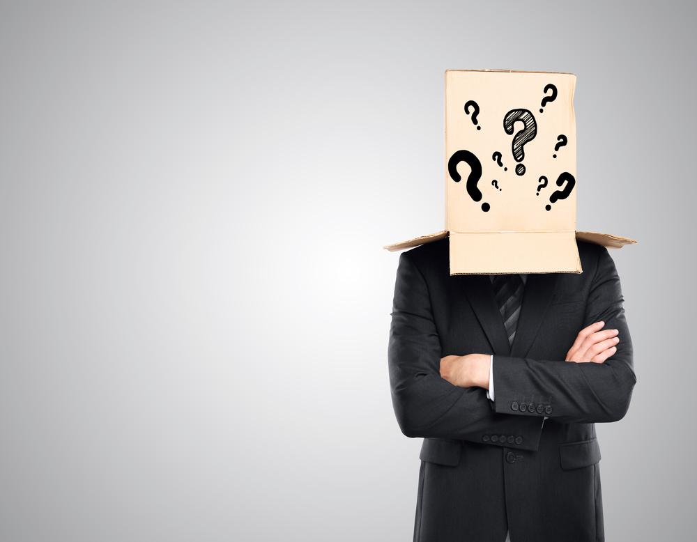 ¿Eres prestador de servicios? El socio de la empresa no es tu cliente